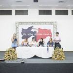 see formacao PBA foto diogo nobrega (4)
