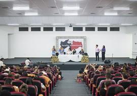see formacao PBA foto diogo nobrega 5 270x191 - Governo encerra processo de formação continuada do Programa Brasil Alfabetizado