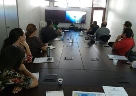 seirhmarct unidade de conservacao marinha 1 270x191 - Governo e UFPB discutem criação de Unidade de Conservação Marinha