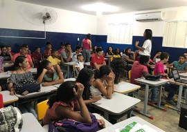 semana da agua sudema 2 270x191 - Sudema participa de programação da Semana de Mobilização em Defesa da Água