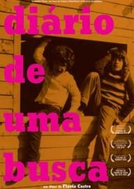 semana da mulher 3 192x270 - Cine Bangüê tem programação gratuita de filmes dirigidos por mulheres cineastas