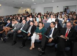 seminario de administ publica estadual foto walter rafael 4 270x196 - Paraíba avança no processo de regulamentação do instituto do Compliance na administração pública estadual