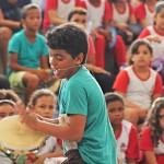 ses dia mundial da agua com estudantes da rde publica foto ricardo puppe (3)