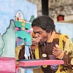 ses dia mundial da agua com estudantes da rde publica foto ricardo puppe (4)