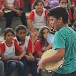 ses dia mundial da agua com estudantes da rde publica foto ricardo puppe (5)