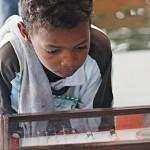 ses dia mundial da agua com estudantes da rde publica foto ricardo puppe (6)