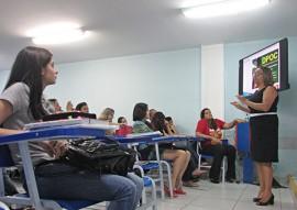 ses dia mundial de combate ao tabagismo FOTO Ricardo Puppe 2 270x191 - Secretaria da Saúde lembra Dia Estadual de Combate ao Tabagismo