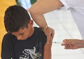 ses governo promove dia D da vacinacao para adolescentes no conde FOTO Ricardo Puppe 121 270x191 - Governo promove Dia D de vacinação para adolescentes no Conde