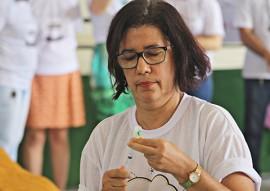 ses governo promove dia D da vacinacao para adolescentes no conde FOTO Ricardo Puppe 5 270x191 - Governo promove Dia D de vacinação para adolescentes no Conde
