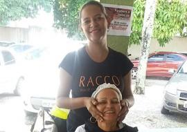 ses hosp arlinda marques comemora dia internacional da mulher 2 270x191 - Hospital Arlinda Marques realiza atividades em comemoração ao Dia Internacional da Mulher