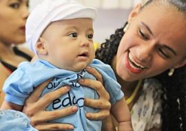 ses maternidade frei damiao atendimento humanizado que resguarda direitos da mulher 1 270x191 - Maternidade Frei Damião disponibiliza atendimento humanizado que resguarda direitos da mulher