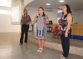 ses notificacao de violencia 5 270x191 - Saúde promove qualificação sobre notificação da violência para profissionais da 3ª macrorregional