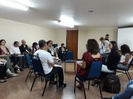 sisan 270x202 - Projeto de Consolidação do Sisan na Paraíba é referência em eventos nacionais