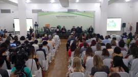 sisan1 270x151 - Projeto de Consolidação do Sisan na Paraíba é referência em eventos nacionais
