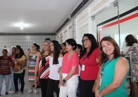 sudema programacao do mes da mulher 1 270x191 - Sudema promove programação especial em homenagem às mulheres