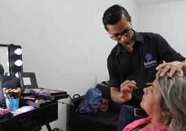 sudema programacao do mes da mulher 2 270x191 - Sudema promove programação especial em homenagem às mulheres