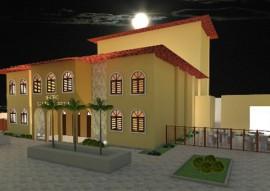 teatro santa catarina cabedelo reforma2 270x191 - Governo apresenta projeto de reforma do Teatro Santa Catarina, em Cabedelo