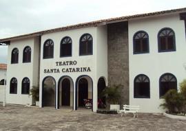 teatro santa catarina cabedelo reforma3 270x191 - Governo apresenta projeto de reforma do Teatro Santa Catarina, em Cabedelo