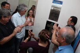 unidade de economia solidária3 foto Francisco França 270x180 - No Cariri: Ricardo entrega Central de Comercialização EcoParaíba e visita obras de campus da UEPB