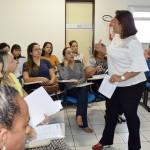 05-04-2018 Planos Municipais SINASE - fotos Luciana Bessa (19)