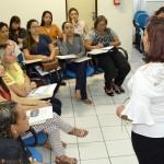 05-04-2018 Planos Municipais SINASE - fotos Luciana Bessa (21)