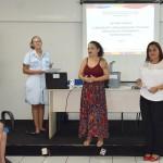 05-04-2018 Planos Municipais SINASE - fotos Luciana Bessa (27)