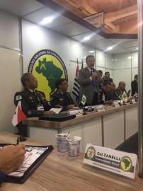 2018 04 11 PHOTO 00000401 202x270 - Comandante do Corpo de Bombeiros participa de reunião do Conselho Nacional dos Comandantes Gerais em SP