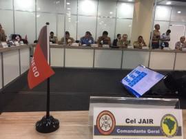 2018 04 11 PHOTO 00000404 270x202 - Comandante do Corpo de Bombeiros participa de reunião do Conselho Nacional dos Comandantes Gerais em SP