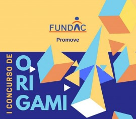 30704589 1641452665951518 7991091863173988352 n 1 270x237 - Fundac realizará concurso de origamis para socioeducandos