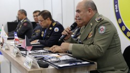 90d9d151 e246 4036 bb32 a7dce2730e6a 270x151 - Comandante-Geral da PMPB participa de encontro com o Ministro Raul Jungmann e discute o contexto da segurança pública no País