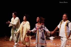 981074 769837299816879 4861907654199486201 o 270x179 - Espetáculo Zé Lins - O Pássaro Poeta é atração do Teatro Santa Roza nesta quinta-feira