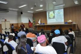 DSC 0208 270x179 - Agricultores da Paraíba demonstram interesse em produzir algodão orgânico