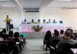 FOTO RicardoPuppe Saúde Trans 5 portal 270x188 - Governo realiza Seminário de Saúde Integral de Travestis e Transexuais