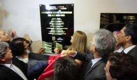HOSPITAL DOM JOSE21 Foto José Marques 270x158 - Ricardo inaugura Hospital Metropolitano e destaca excelência nas áreas cardíaca e neurológica