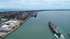 IMG 20180416 WA0079 270x151 - Agência de Transportes Aquaviários aprova estudos para leilões de terminais no Porto de Cabedelo