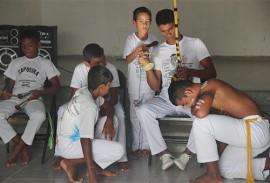 IMG 2560 270x183 - Comunidade quilombola atendida pelo Procase recebe certificação de autorreconhecimento