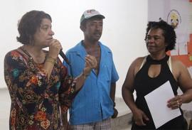 IMG 2665 270x183 - Comunidade quilombola atendida pelo Procase recebe certificação de autorreconhecimento