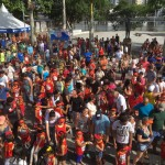 Maratoninha Bombeiros (2)