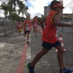 Maratoninha Bombeiros (3)