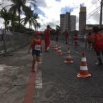Maratoninha Bombeiros (4)