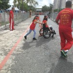 Maratoninha Bombeiros (5)