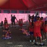 Maratoninha Bombeiros (7)