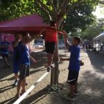 Maratoninha Bombeiros (8)