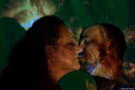 O Último Édipo 1 Foto de Bruno Vinelli 270x180 - Palco Giratório do Sesc inicia temporada 2018 no Teatro Santa Roza