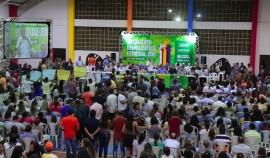 OD MAMANGUAPE foto José Marques 270x158 - Ricardo participa do ODE em Mamanguape e entrega benefícios para a região