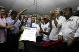 WhatsApp Image 2018 04 03 at 21.17.40 270x180 - Ricardo inaugura duas barragens que beneficiam mais de 11 mil moradores de Desterro e Tenório