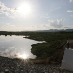 barragem do coronel jueca_foto francisco franca (2)