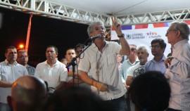 cabedelo 270x158 - Ricardo entrega pavimentação de avenida, sistema de esgotamento sanitário e outras ações em Cabedelo