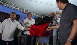 cabedelo4 270x158 - Ricardo entrega pavimentação de avenida, sistema de esgotamento sanitário e outras ações em Cabedelo