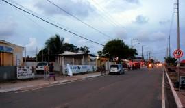 cabedelo6 270x158 - Ricardo entrega pavimentação de avenida, sistema de esgotamento sanitário e outras ações em Cabedelo